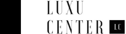 Logo - luxucenter.com