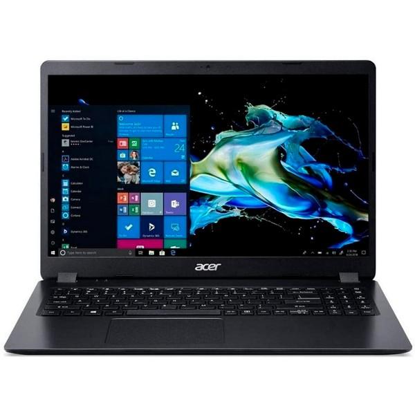"Acer extensa 15 portátil negro 15.6"" full hd / core i5-1035g1 / 8gb / 512gb ssd / nvidia 2gb / windows"