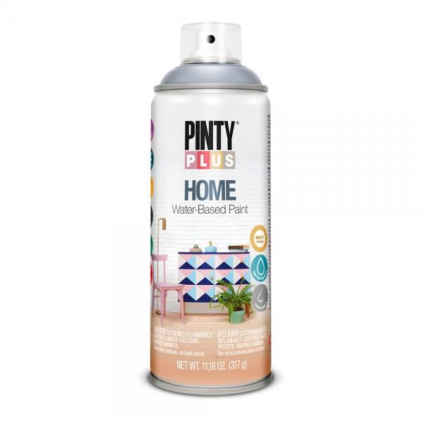 Pintura en spray pintyplus home 520cc dusty blue hm121